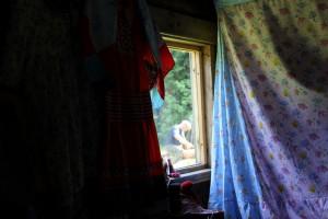 из окна мастеровое бревно+мастер (Копировать)