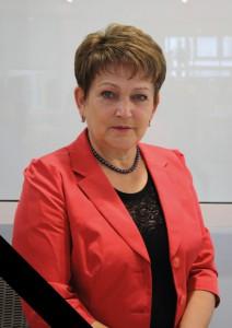 ValentinaNikolaevna