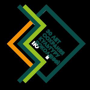 logo_30