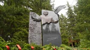 Ю.Н. Шесталов