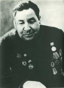 Лазарев 2