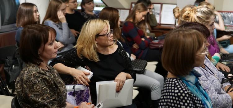 20 октября 2017 года в литературной гостиной «Мой родимый, мой любимый, мой хантыйский край!» познакомились с творчеством Лазарева Григория Дмитриевича