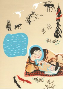 Иллюстрация к изданию