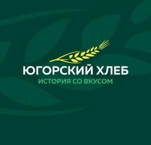АФИША_ЮГОРСКИЙ-ХЛЕБ
