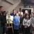 «Школа краеведа» в гостях в Этнографическом  музее под открытым небом «Торум Маа»