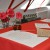 Отыры Великой Победы Кондинской земли стали  Героями выставки в музее «Торум Маа»