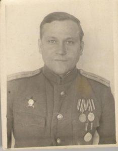 Филиппов Андрей Васильевич
