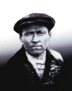 Юмин Дмитрий Николаевич
