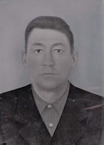 Юмин Илья Николаевич