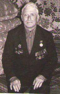 Семяшкин Николай Гермогенович