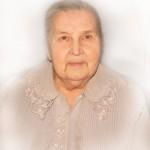 Филатова Елена Ивановна