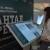 Презентация медиа-проекта «Антал Регули. Интерактивная карта» на выставке XI Международного IT-Форума c участием стран БРИКС и ШОС  10 – 11 июня 2019