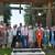 Участники заседания Семейного совета Югры в преддверии Дня любви, семьи и верности  познакомились с культурой обских угров  в музее «Торум Маа»
