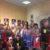 Музей «Торум Маа» на IV Региональном фестивале «Хатлые»
