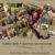 6 декабря в 15:00 музей «Торум Маа» приглашает на открытие выставки «Родовое древо в музейном пространстве»,  ко Дню образования Югры
