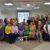 7 декабря  в Музее «Торум Маа» стартовал новый цикл интерактивной  программы выходного дня «У семейного очага»
