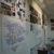 6 декабря этнографический музей «Торум Маа» на открытии выставки «Родовое древо в музейном пространстве» представил своим гостям обзор большого выставочного  цикла «История семьи в истории страны – след прожитой жизни»