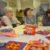 В канун Рождества в музее Торум Маа семейный очаг «согревал» мастериц традиционных промыслов
