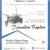 7 февраля 2020 года в 15:00 к 200 летию Антарктиды  музей «Торум Маа» приглашает на открытие выставки «В созвездии Сургутской «красной» школы». Геннадий Бардин»