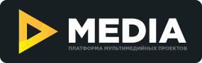 Медиа-площадка цифровых ресурсов