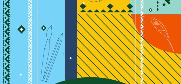 V Окружной конкурс детского и юношеского творчества «Легенды Торум Маа». Финал