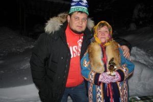 gosti_prazdnika_2013