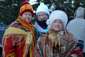 khranitel_traditsiy_2012