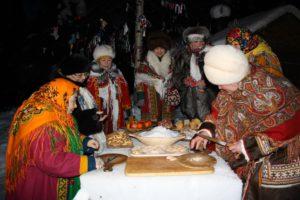 obryad_2011