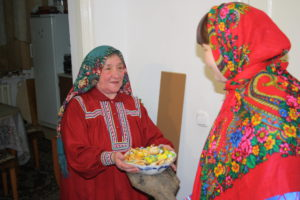 Sbor_ugoshcheniy_2011_3