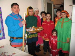Sbor_ugoshcheniy_2013