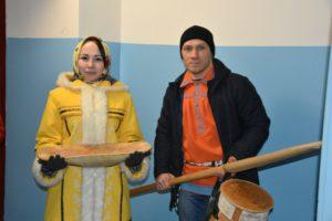 Sbor_ugoshcheniy_2020