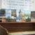 Писатели Югры в гостиной «Поющее озеро»