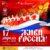 Мероприятия КТЦ «Югра-Классик» 16 и 17 апреля 2021 года