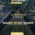 Интерактивный выставочный проект «ЧелоВЕК-МУЗЕЙ-ЧелоВЕК»