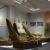 Уникальные колыбели и экоигрушки для самых маленьких представлены в музее «Торум Маа»