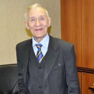 Эмиль Иванович Косполов